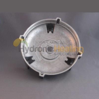 Housing, Blower, Webasto DBW- 2010 Aqua-Hot-RV-Hydronic-Heating WPX-301-841