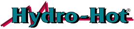 Hydro-Hot-Logo