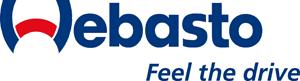 Webasto_Logo2